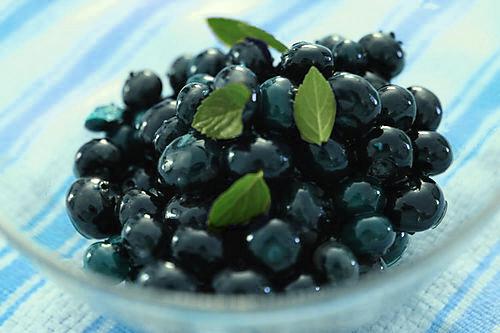 retina-effect-blueberry-topfig